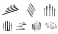 Cutting Tools